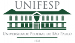 cropped-Logotipo_UNIFESP-e1488997697881.png