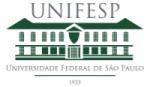 cropped-Logotipo_UNIFESP-e1488997697881.png