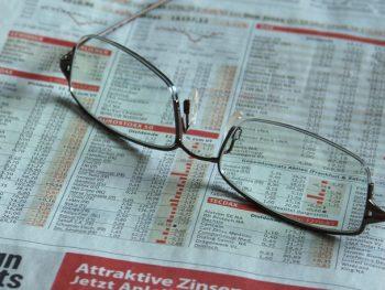 Permalink to: Mercados e seguros